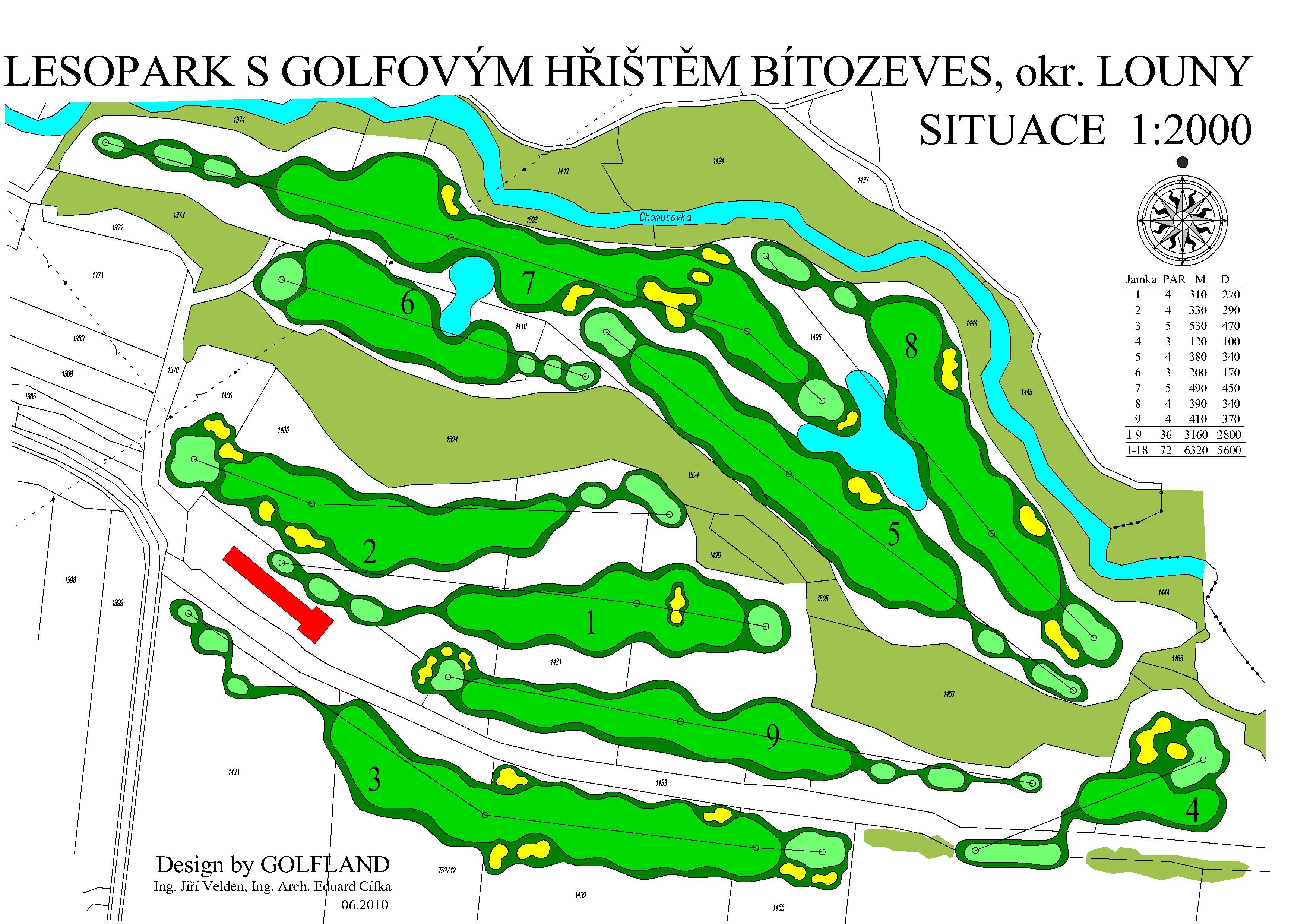 Bitozeves_velka_mapa