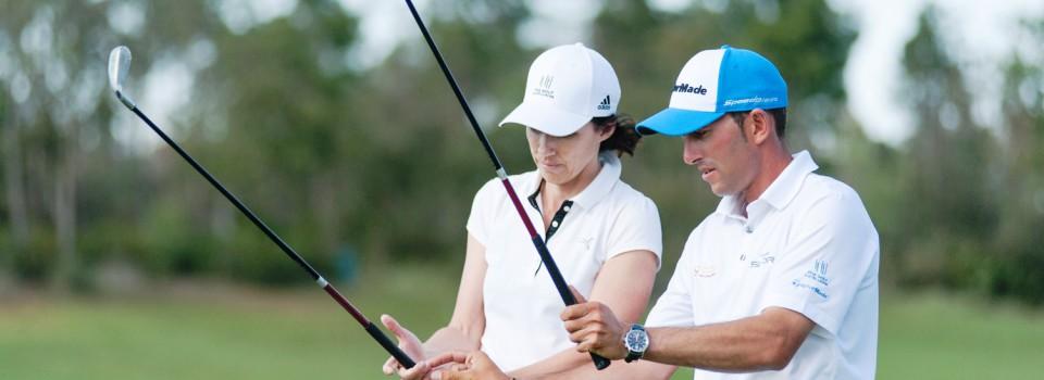 big-golf-academies-pga-golf-academy-pga-catalunya-resort-4-